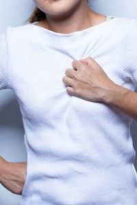 Heart attack symptoms can be more than chest pain – Fox News